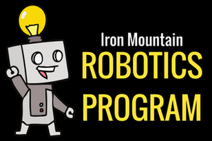 Robotics Program